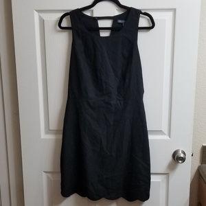 Brixton Ivy Roana Dress